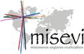 Misevi España