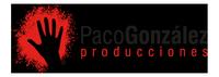 Paco González Producciones